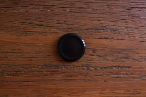 DIY - Customizando pote de vidro